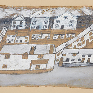 St Ives: Movements in Art and Life