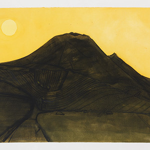 Wilhelmina Barns-Graham: Inspirational Journeys